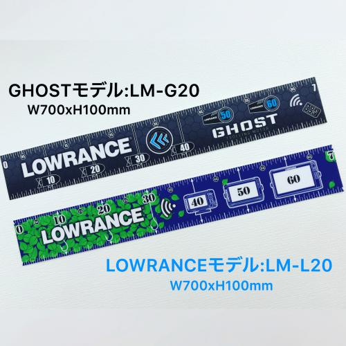 LM-G20/LM-L20